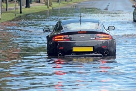 Ez Auto Finance >> Beware There Is A Storm Of Flood Damaged Cars In Pennsylvania