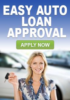 Colorado Easy Used Car Loan
