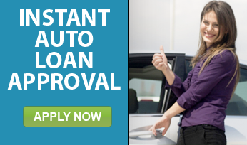 line instant credit loans Instant online payday loans ohio